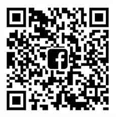 Facebook: รับทำ seo ราคาถูก